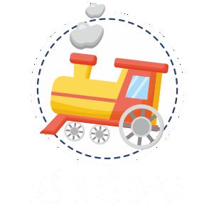 MŠ Mašinka Logo